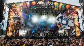 Przystanek Woodstock Woodstock Festival z nową nazwą !