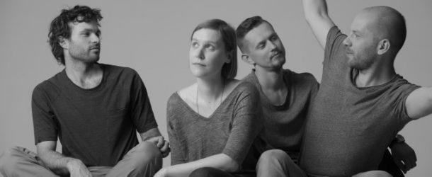 Gaba Kulka – 30.10.2016 Wytwórnia