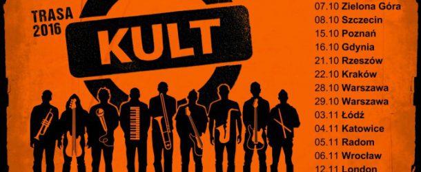 Kult – 03.11 Wytwórnia