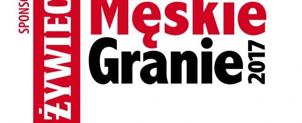 Znamy już wszystkich artystów tegorocznej trasy Męskiego Grania