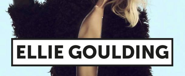 Ellie Goulding i Alt-J na KLF 2017!