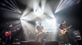 Za nami pierwszy Półfinał Eliminacji do 24. Pol'and'Rock Festival we Wrocławiu