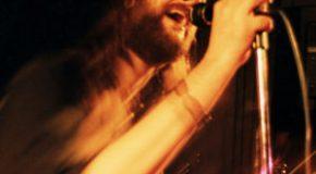 """,,Wspomnienie o Ryszardzie Riedlu"""" na Gitarowym Rekordzie Guinnessa!"""