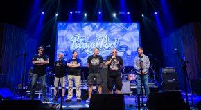 Oto półfinaliści Eliminacji do Pol'and'Rock Festival!