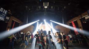 WOŚP odwołuje koncerty na żywo w ramach Eliminacji do Pol'and'Rock Festival