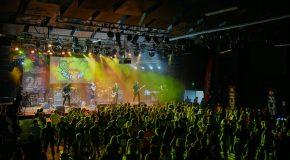 Znamy wyniki 10. Eliminacji do Pol'and'Rock Festival