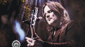 Ray Wilson – 50 lat Genesis, koncert w Łodzi