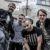 Soundedit '19 – Blitzkrieg łódzka legenda w czwartek(29.10) na scenie Wytwórni