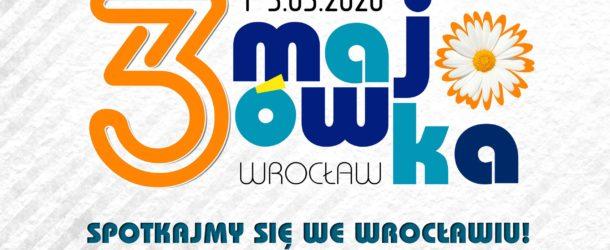APOCALYPTICA kolejną gwiazdą 3-Majówki 2020 we Wrocławiu!