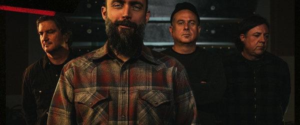 Kolejna gwiazda Pol'and'Rock Festival ogłoszona – Clutch