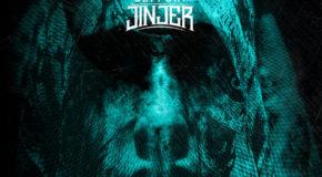 Slipknot + Jinjer / 3.08 / Gdańsk-Sopot – Ergo Arena