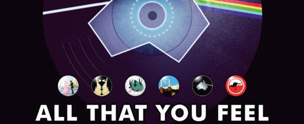 The Australian Pink Floyd Show już jutro w Polsce!