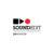 Soundedit prezentuje – Bauhaus