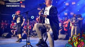 Piotr Bukartyk wystąpi na Najpiękniejszej Domówce Świata